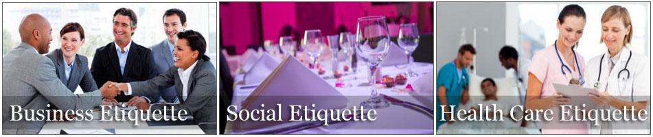 EssentialBizEtiquette-services